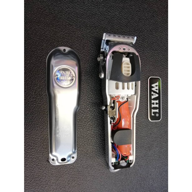 Original WAHL 100 Year Anniversary Cordless Senior [LIMITED EDITION]