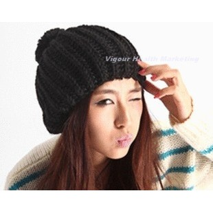 4cd545367 Unisex Stylish Winter Hat For Male Female Men Women