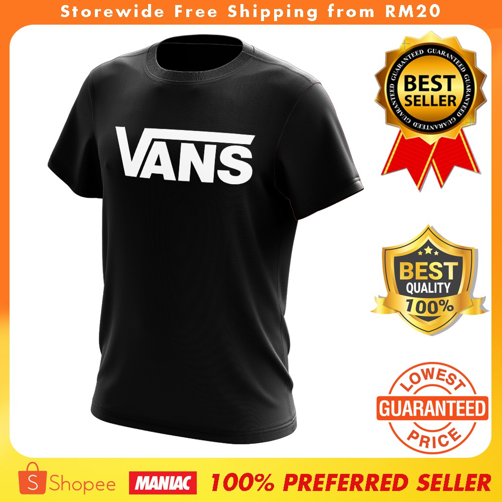 2492f1a4 Dota 2 Game Pudge Fresh Meat Black Man TShirt Cotton Mens O Neck T Shirts  Tops   Shopee Malaysia