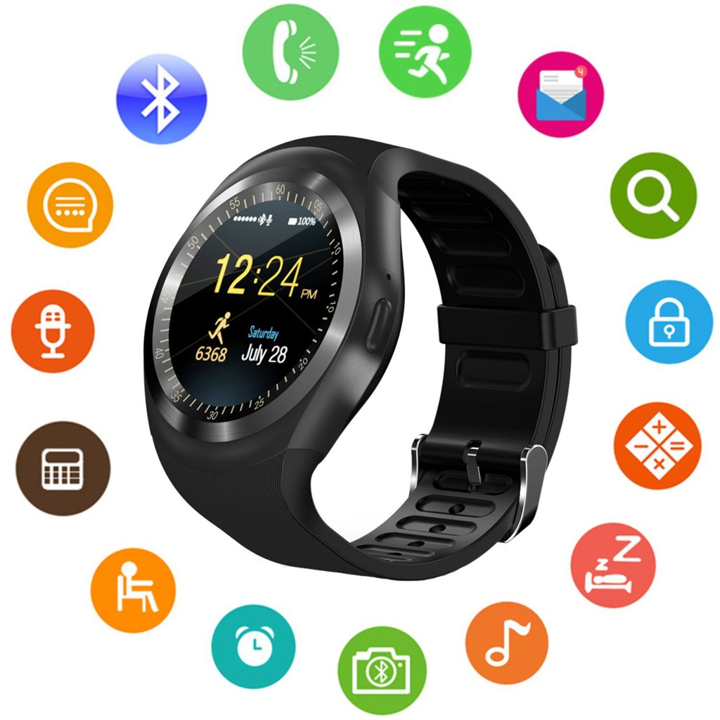 Men's Watches Obedient Skmei Professional Sport Wristwatch Fashion Waterproof Running Exercise Digital Watch Sports Mileage Calories Data Storage