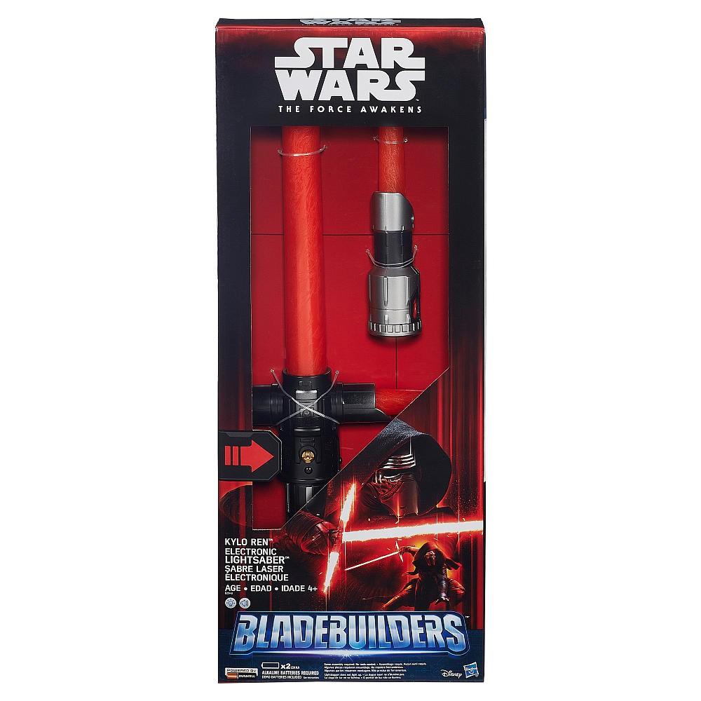 Star Wars The Last Jedi Rey Island Journey Electronic Lightsaber Lego Yoda Kids Buildable Watch 8021032 Shopee Malaysia
