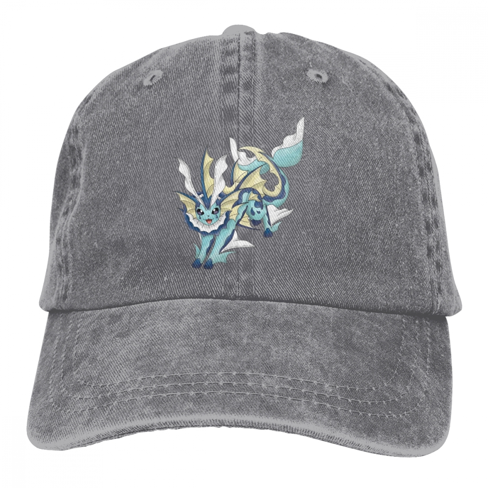 3cbe28a30fc snow cap - Hats   Caps Prices and Promotions - Accessories Feb 2019 ...