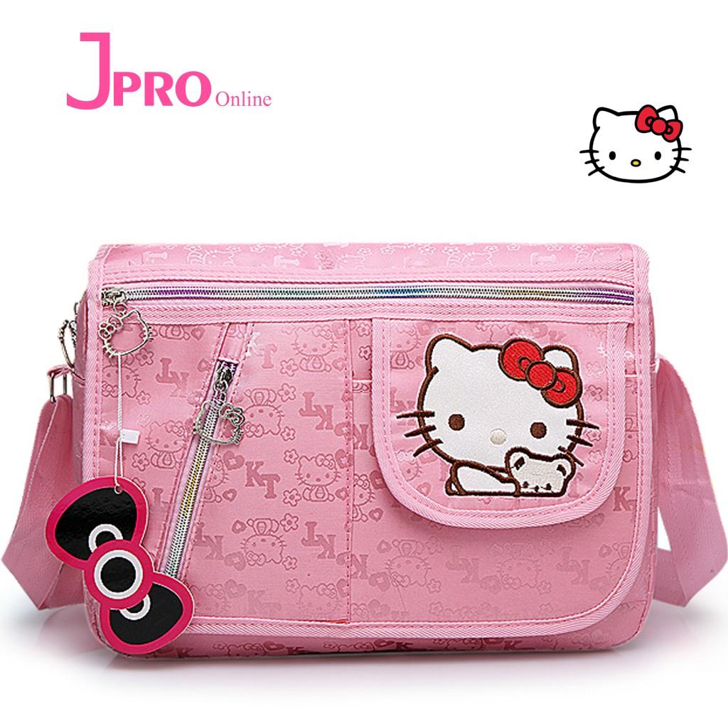 16f7bd13f094  12.12 Sales Msia Frozen Handbags Kids Children Cartoon Bags Girls Princess  Bag