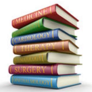 oxford handbook of clinical medicine oxford handbooks series