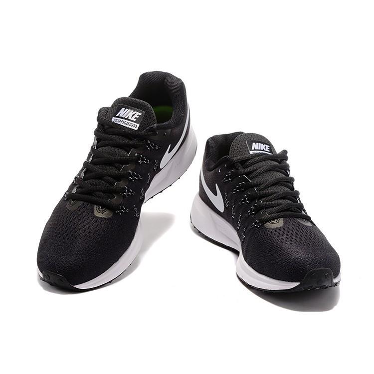 sneakers for cheap 2a39e d030c *SF*Discount Nike Men's and Women's Air Zoom Pegasus 33 Running Fashion  Sport Sh
