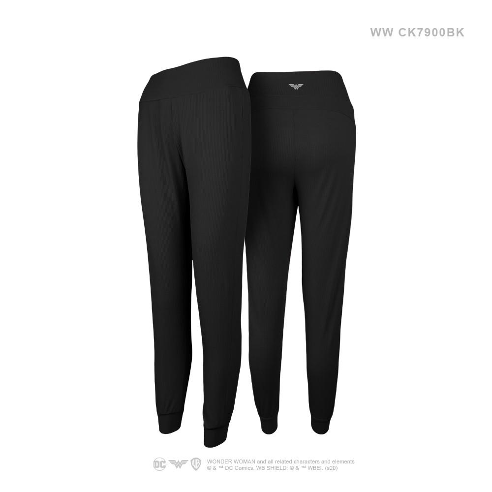 WONDER WOMAN Sports Long Pant CK7900