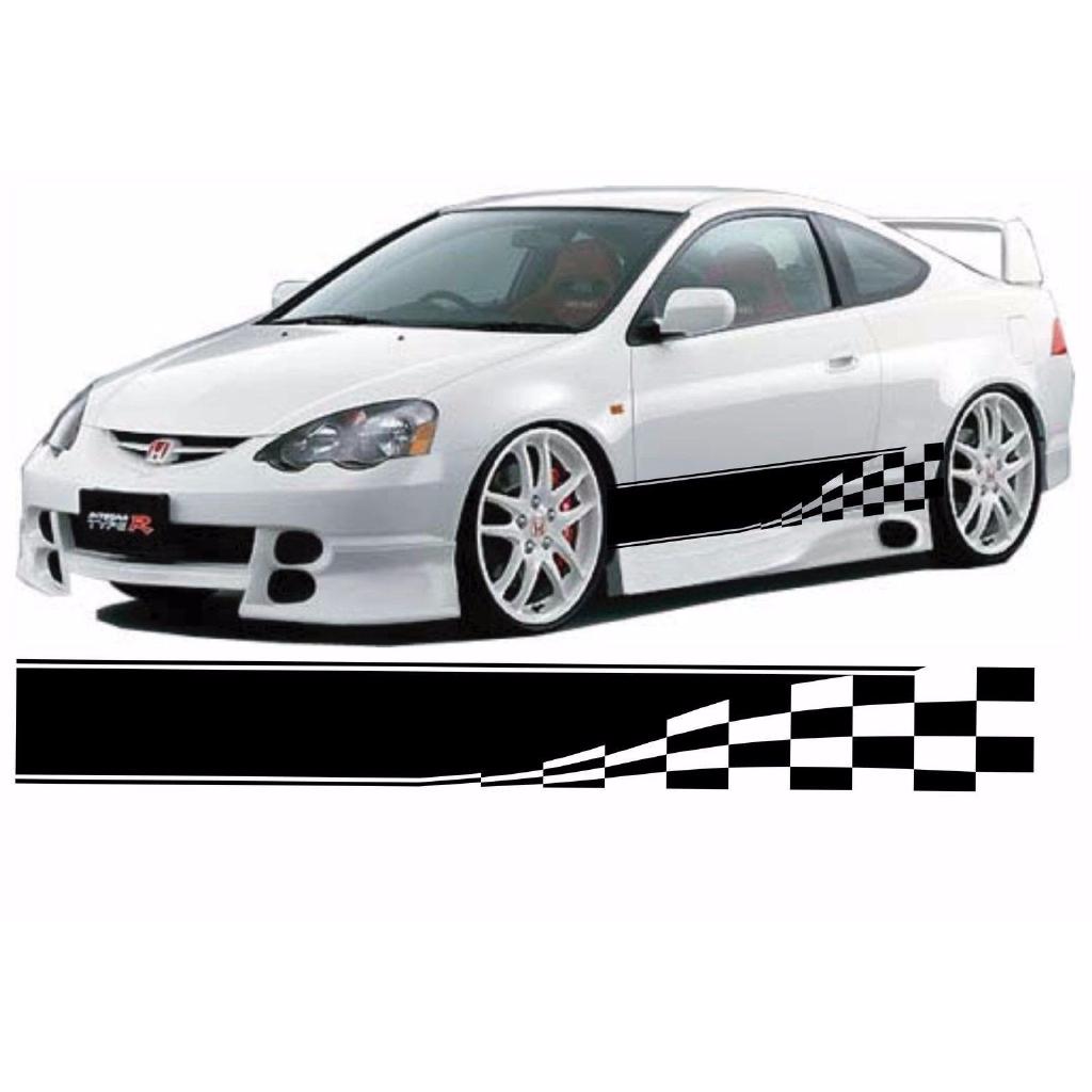 "VINYL GRAPHICS DECAL STICKER CAR BOAT AUTO TRUCK 100/"" MT-30-Y-N"