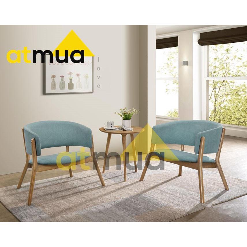 ccfe2d8c9b Atmua Furnishing, Online Shop | Shopee Malaysia