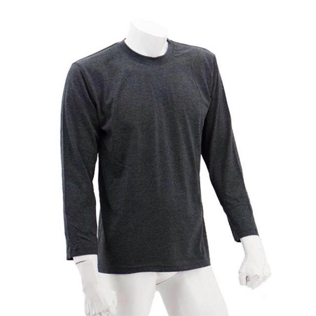 Hush Puppies collar button up long sleeve sweat shirt  4bdd82664c
