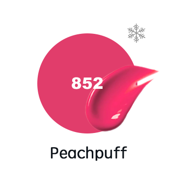 Female Symbol Color Colour Peach Puff 2 Xochi - Josuke Higashikata ... | 377x377