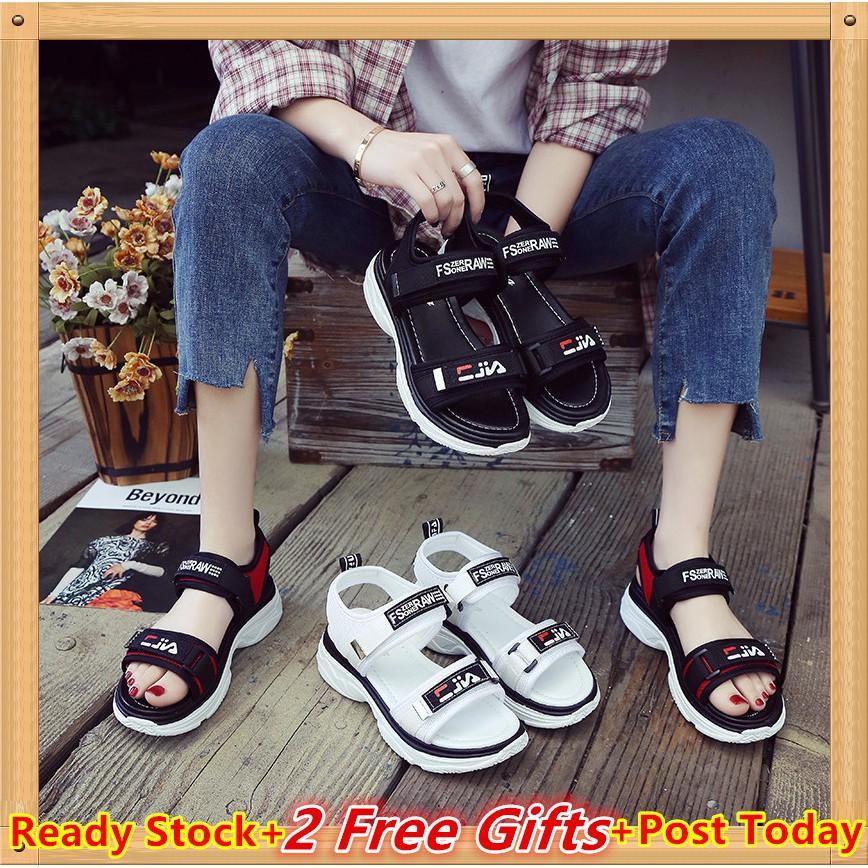 0414b708a Sandals Online Deals - Sandals   Slippers