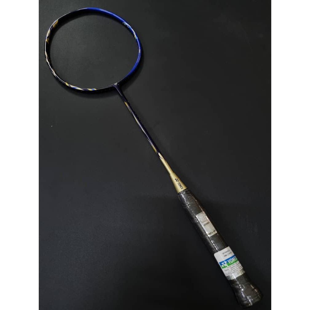 Yonex Astrox 39 Heavy Head 4UG5 Badminton Racquet