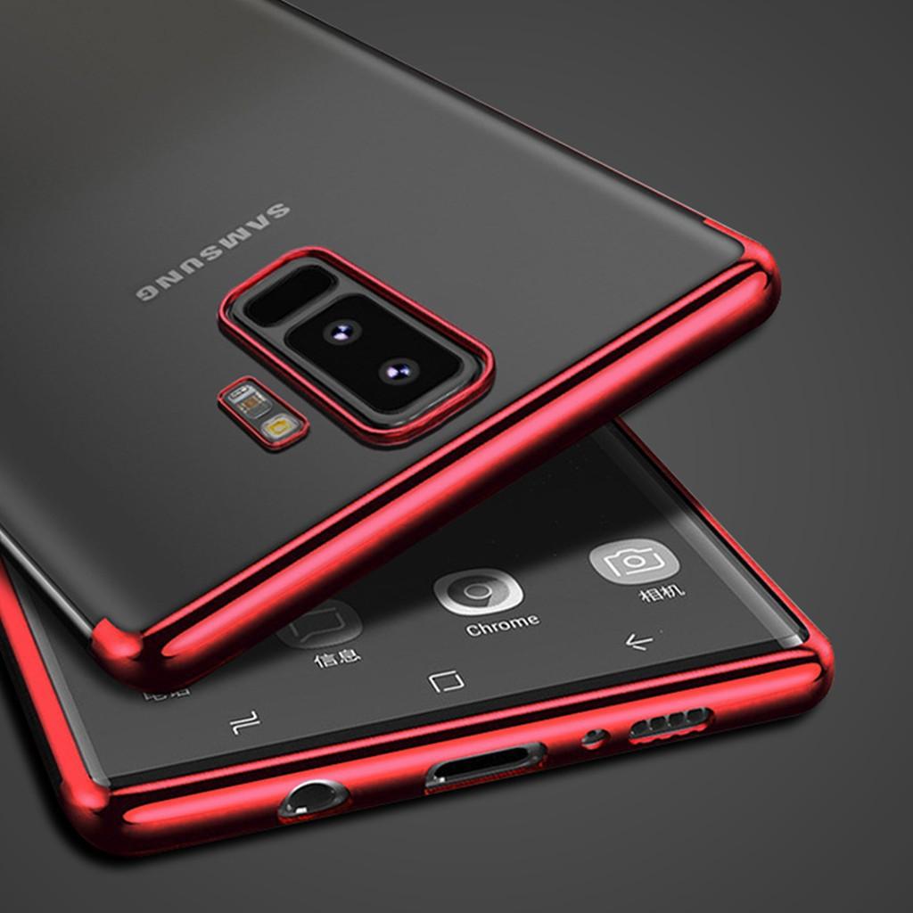 Samsung Galaxy J3 Pro J5 J7 J2 Prime Soft Case Softcase Thin Droff Matte Black Cover Casing Shopee Malaysia