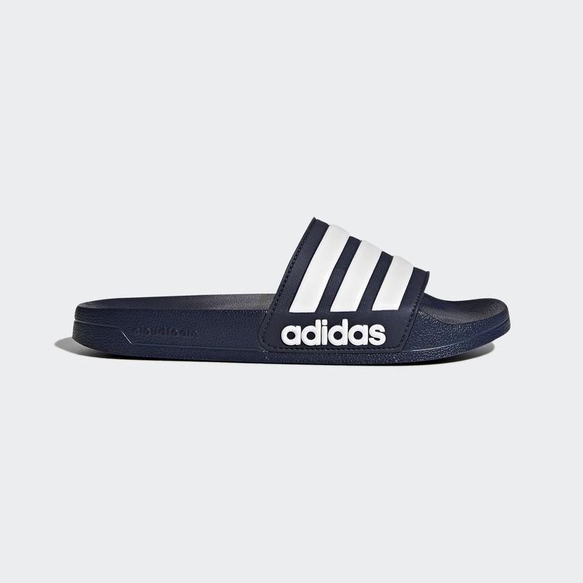 Adidas รองเท้าแตะ  SPF M Sandal Adilette CLF AQ1703