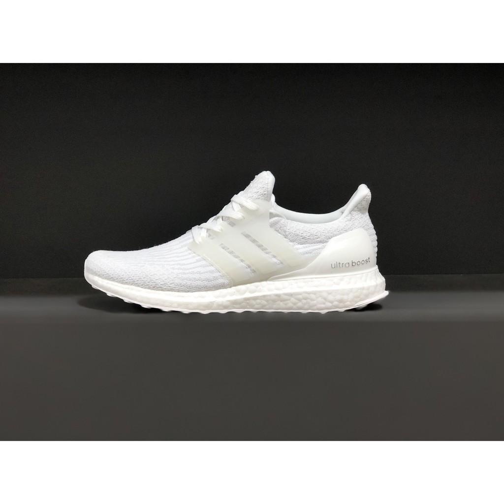 e459ebf072cd4 Adidas Ultra Boost ATR Mid black and white socks running shoes S82036  sneaker