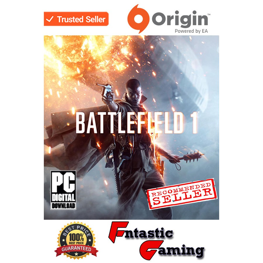 origin download fifa 15 ultimate team