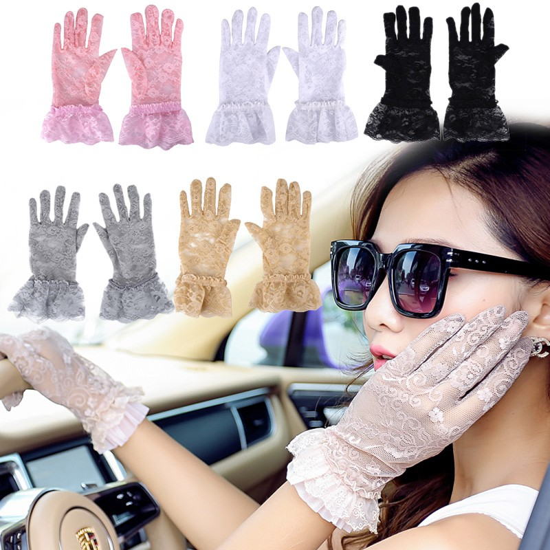 64b7ea2b592 UV Sun Protection Cooling Arm Sleeves Cover