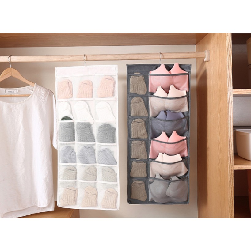 Wardrobe Underwear Socks Storage