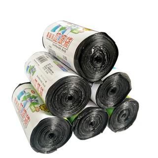 Manufacturer Black high quality environmentally friendly