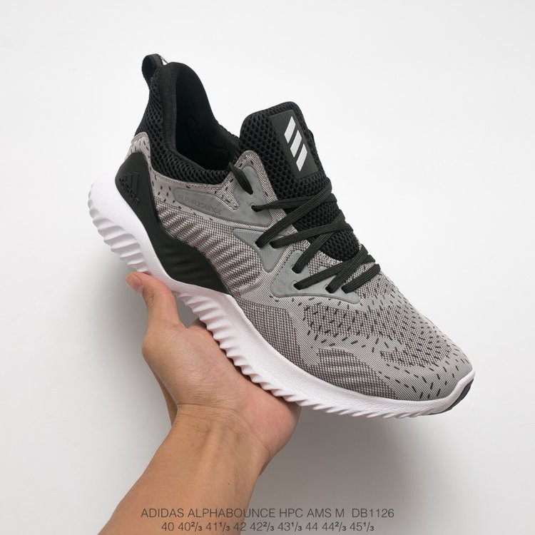 0f8fdc4be ADIDAS ALPHABOUNCE 1 1
