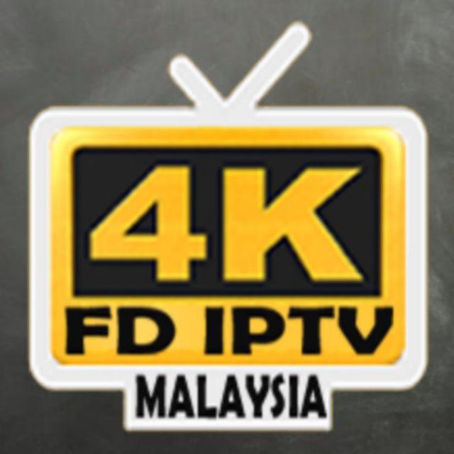 FDIPTV FD IPTV 1 MONTH /3 MONTH Best Apk Stable