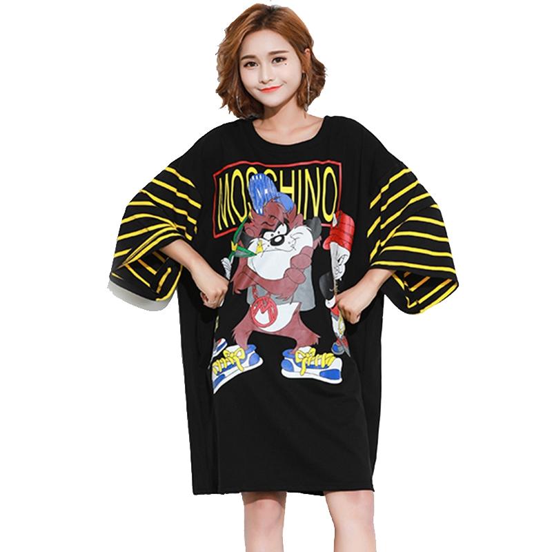 451a6e051da Oladivi Plus Size Women Dress Shirt