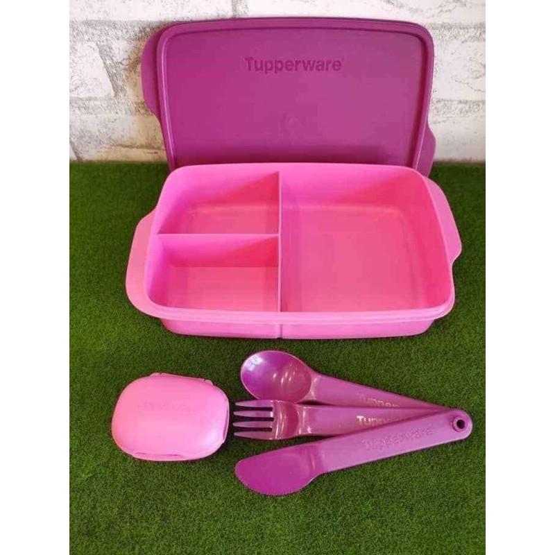 tupperware brands malaysia - 1pcs