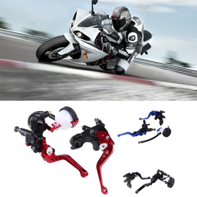 Adaptable Pair Of Anti-slip Gas Tank Traction Pad Knee Grip Sticker For Honda Cbr1000rr 2008 2009 2010 2011 Motorbike Accessories Motorcycle Accessories & Parts