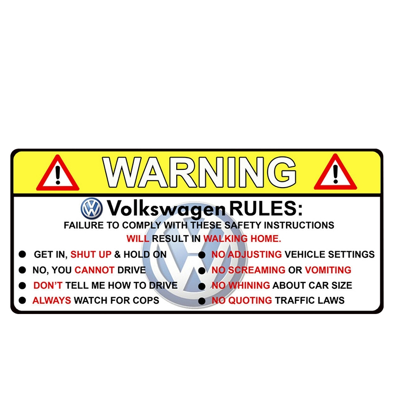 "Cops Love Me Decal Sticker JDM Funny Vinyl Car Window Bumper Truck Laptop 7/"""