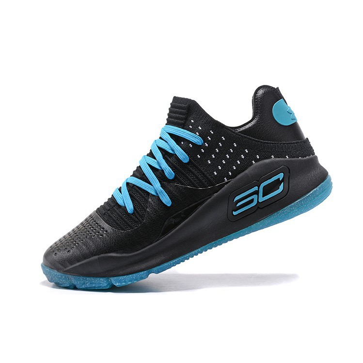 9fc06a396d53 Under Armour Men SC30 Stephen Curry 4 White Sports Sneakers basketball shoes