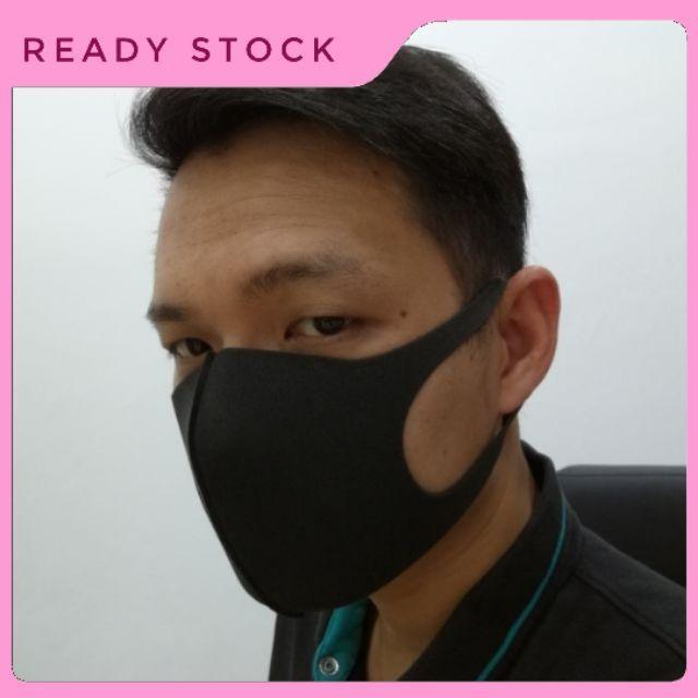 Mask Face Mask Anti Dust