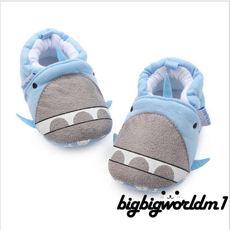 91b8936d5e MWY-Newborn Baby Girl Soft Sole Leather Crib Shoes Anti-slip Sneaker ...