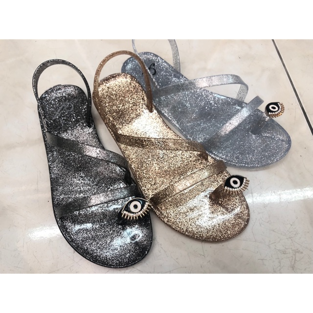 614ตา size: 36-40 in s