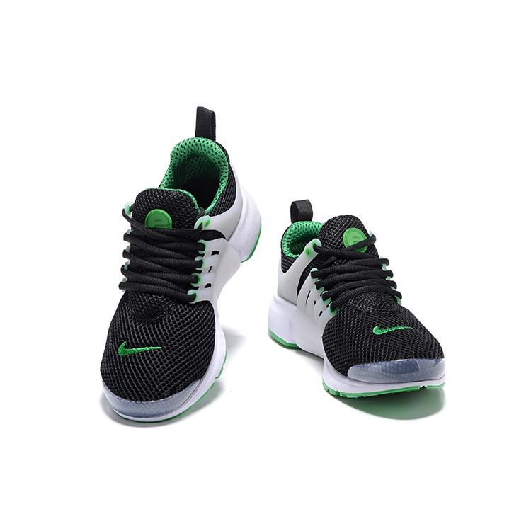 Presto Intersport Original Nike Sneakers Air Official New