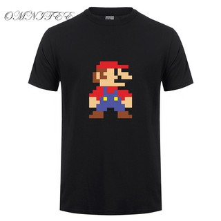 Odd Future OFWGKTA OF RED DONUT LOGO T-Shirt Navy NWT 100/% Authentic