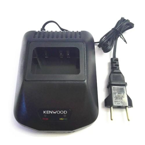 KENWOOD TK2207/3207 KSC-31 Desktop Charger
