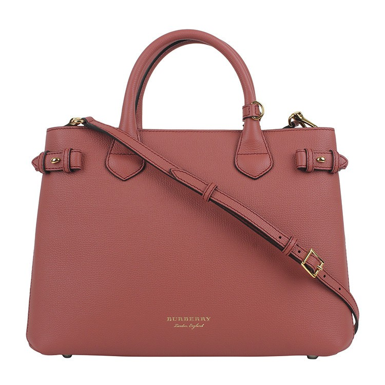 1e2698d64d46 burberry bag - Luxury Bags Prices and Promotions - Women s Bags   Purses  Feb 2019