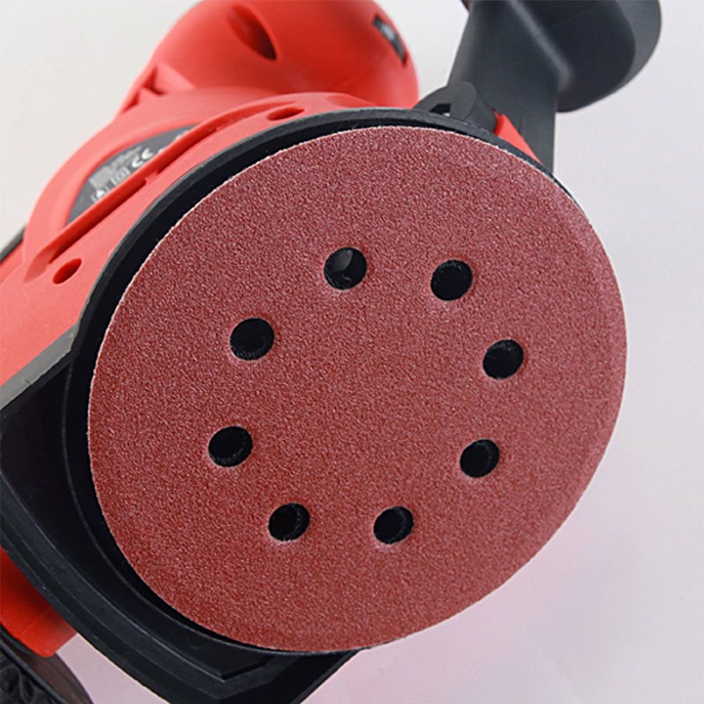Tools Alert Handheld Belt Sandpaper Frame Sand Paper Devil Sanding Block Diy Tool Bubble Sandpaper Clip Sander Cloth Racks Polish Machine Special Summer Sale