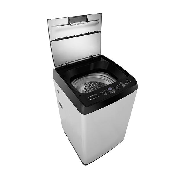 HISENSE Washing MachineWT-DW751S (7.5KG) (Ready stock)- Hisense Warranty Malaysia