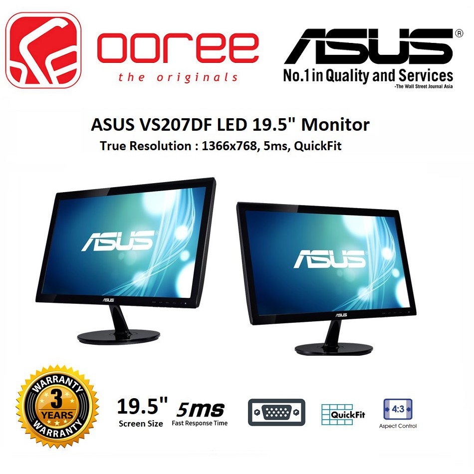 Asus K52JU System Monitor Drivers Windows XP