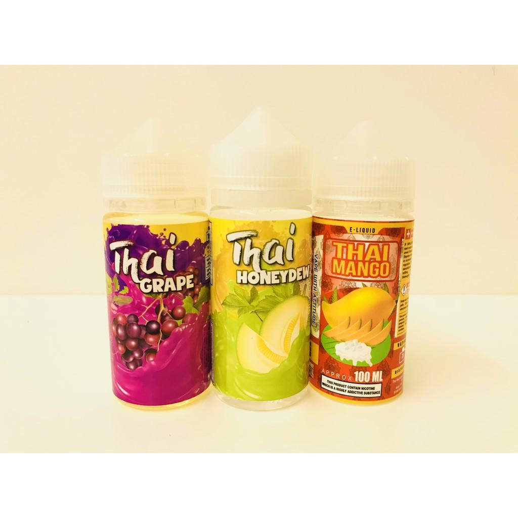 E Juice Harum Manis Mango Melon Peach Grape Apple Liquid Frosty Juiceango Original 100 Not Ejm Shopee Malaysia