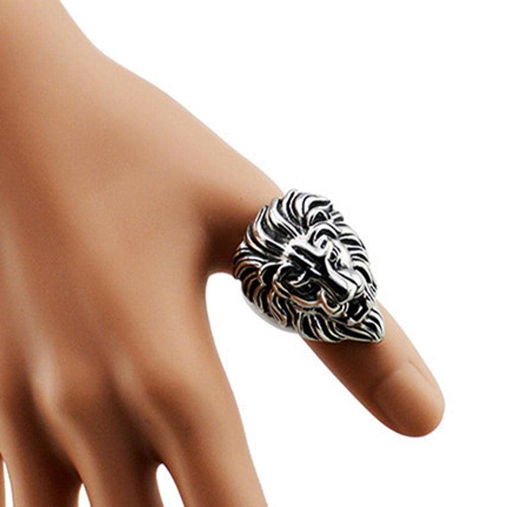 Masonic Pendant Sterling Silver Charm | Etsy | Silver