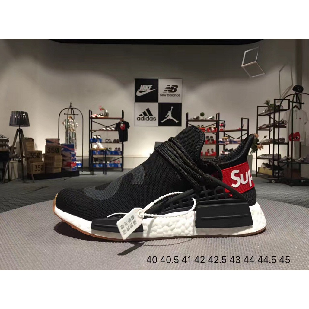 Shoes 45 Resale Runnning Not Sneakers For 40 Adidas Casual Men Sample sCrtBhdxQ