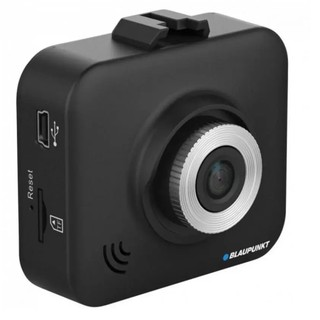 blaupunkt dvr bp2 0 car cam dash cam recorder percuma 16. Black Bedroom Furniture Sets. Home Design Ideas