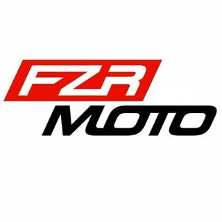 Honda RS150R Racing Ecu No Cut Off