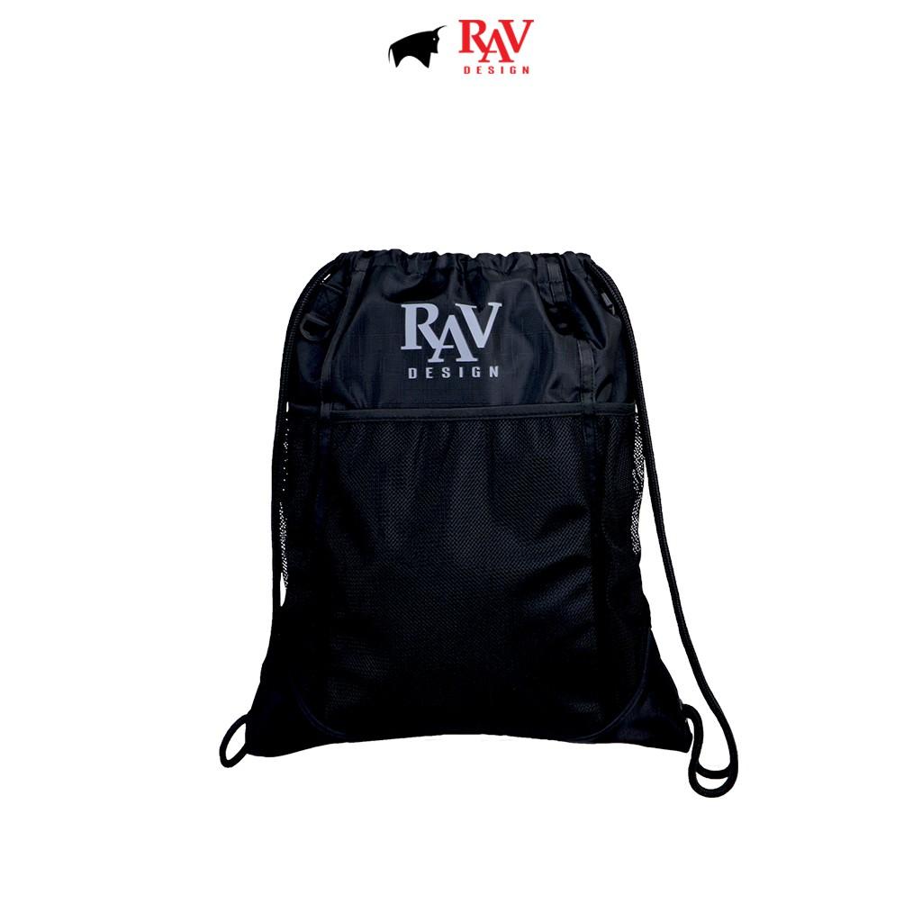 RAV Design Nylon Designed Men Casual Bag |RVC487 Series