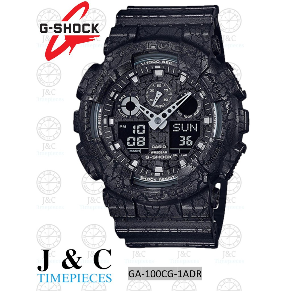 55659645c4b1 CASIO G-SHOCK DW-5600BB-1DR DARK KNIGHT PETAK WATCH (100% ORIGINAL ...