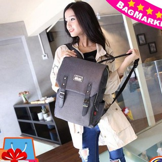 9696a86057c5 🌟WHOLESALE🌟1 Day Delivery🌟BagMarket🌟 JINLOU Backpack Korean ...