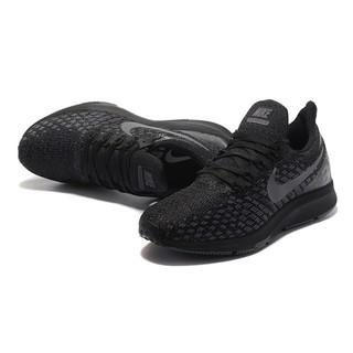 1a91cd5ef3fd ... NIKE AIR ZOOM PEGASUS 35 Men s Running Shoe sports shoes Sneaker 728857- 001. like  37