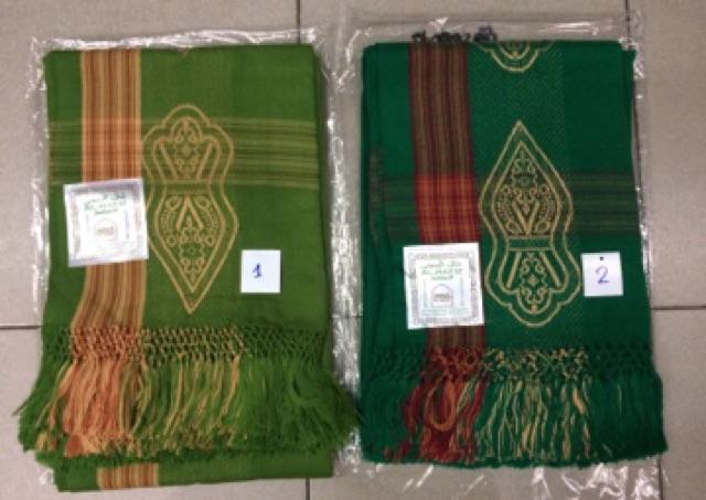 Rida / shawls /selendang